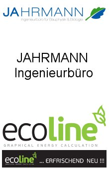 Jahrmann Technischesbro