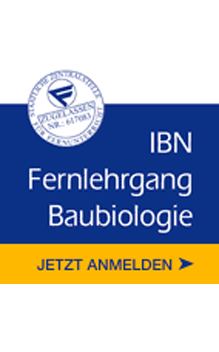 Baubiologisches Institut Fernlehrgang IBN